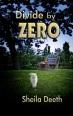 Divide-Zero-small